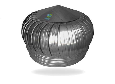 Precios De Extractores De Cocina | Todos Nuestros Extractores De Aire Y Ventiladores Industriales