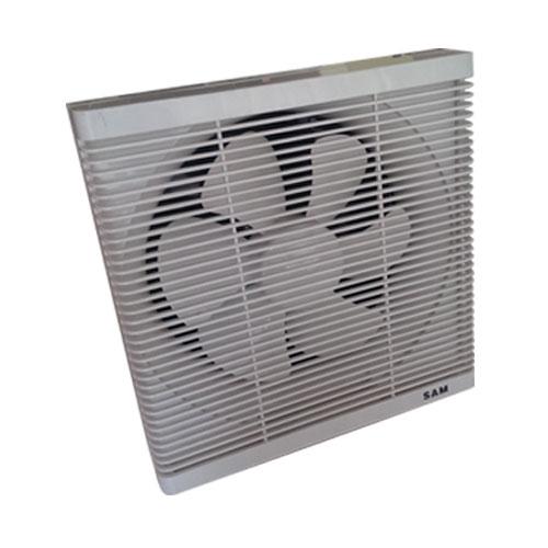 Extractor de aire bano instalacion conectar un extractor - Extractor aire cocina ...