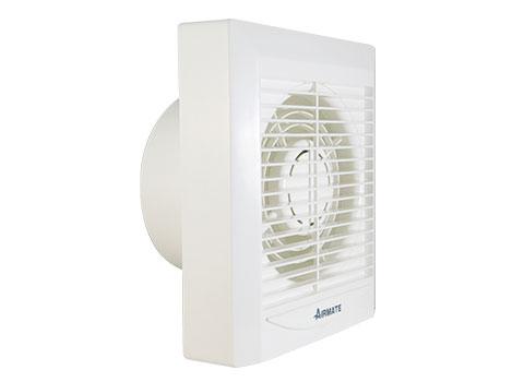 Extractor de aire para ba o - Extractor de olores para bano ...